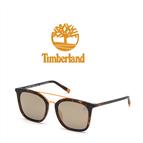 Timberland® Óculos de Sol TB91695352D