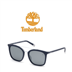 Timberland® Óculos de Sol TB91695391D