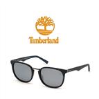 Timberland® Óculos de Sol TB91755455D