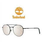 Timberland® Óculos de Sol TB9123 02R