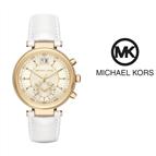 Relógio Michael Kors® MK2528