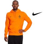 Nike®Camisola Holanda - L