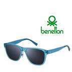 Benetton® Óculos de Sol BE5013 606 56