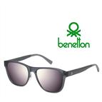 Benetton® Óculos de Sol BE5013 921 56