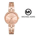 Relógio Michael Kors® MK3904