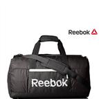 Reebok® Saco de Desporto