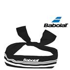 Babolat® Fita de Treino Para a Cabeça