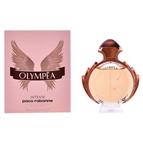 Women's Perfume Olympéa Intense Paco Rabanne EDP 50 ml