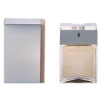 Women's Perfume Signature Michael Kors EDP 100 ml