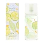 Perfume Mulher Green Tea Cucumber Elizabeth Arden EDT (100 ml)