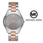 Relógio Michael Kors® MK3713