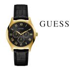 Relógio Guess® W1130G3