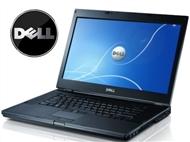 """Portátil DELL Latitude 15.6"""" HD com Webcam, Intel Core i5, USB, HDMI, VGA, Wi-Fi e Windows 10 Pro."""
