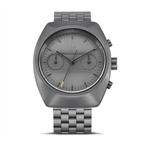 Relógio Adidas® Z18632-00 (Ø 40 mm)