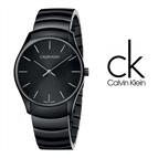 Relógio Calvin Klein® K4D21441