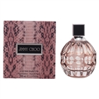 Women's Perfume Jimmy Choo Jimmy Choo EDP 100 ml
