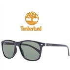 Timberland® Óculos de Sol TB7140 01N