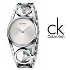 Relógio Calvin Klein® K5U2M146