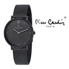 Relógio Pierre Cardin® CBV.1020