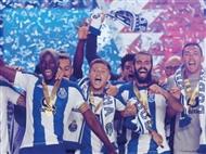 Balanço Record 2020: Reviva os melhores momentos do desporto nacional em imagens!