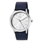 Relógio Guess® W0976G2