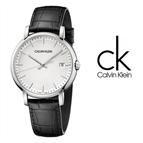 Relógio Calvin Klein® K9H211C6