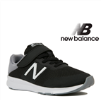 New Balance® Sapatilhas Criança Running Black - 34,5