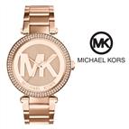 Relógio Michael Kors® MK5865