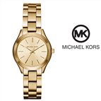 Relógio Michael Kors® MK3512