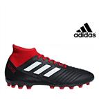 Adidas® Chuteiras Predator 18.3 AG | Tamanho 42