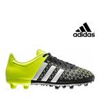 Adidas® Chuteiras Ace 15.3 FG/AG Júnior - 35