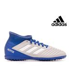 Adidas® Chuteiras Predator 19.3 Turf Júnior - 35