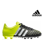 Adidas® Chuteiras Ace 15.3 FG/AG Júnior - 38