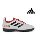 Adidas® Chuteiras Predator Tango 18.4 Tf | Tamanho 33