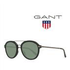 Gant® Óculos de Sol GA7100 02R 52