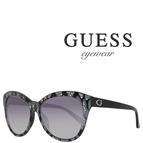Guess® Óculos de Sol GU7437 05B 56