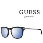 Guess® Óculos de Sol GU7320 C67 50