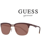 Guess® Óculos de Sol GU6900 49E 52