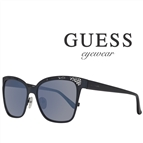 Guess® by Marciano Óculos de Sol GM0742 91X 57