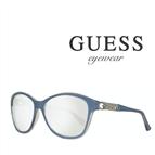 Guess® Óculos de Sol GU7451 90C 58