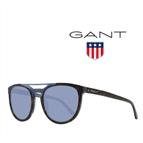 Gant® Óculos de Sol GA7104 56V 55