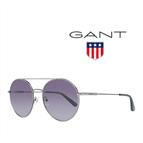 Gant® Óculos de Sol GA7117 08B 58