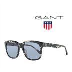 Gant® Óculos de Sol GA7191 55V 52