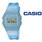 Relógio Casio® F-91WS-2EF