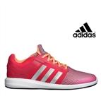 Adidas® Sapatilhas Running Sflex Pink - 35