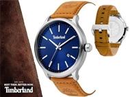 Relógio de Pulso TIMBERLAND. O presente ideal para quem gosta da Natureza. PORTES INCLUÍDOS.