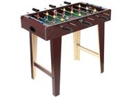 Mesa de Matraquilhos com 5 Bolas e 2 Marcadores. Vamos jogar? PORTES INCLUIDOS.