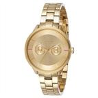 Relógio Furla® R4253102504