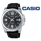 Relógio Casio® MTP-1314PL-8AVEF