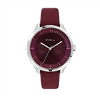 Relógio Furla® R4251102505